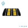 High Quality Roadway Traffic Safety Rubber Speed Bump