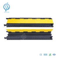 1000mm Cable Protector